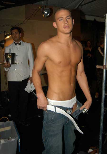 channing_tatum_shirtless.jpg