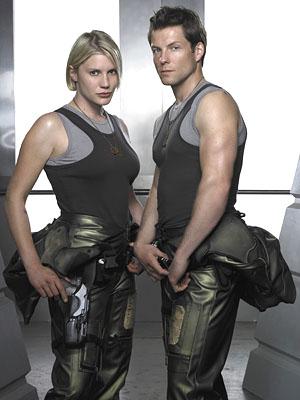 Battlestar Galactica (2003) Jamie_bamber6