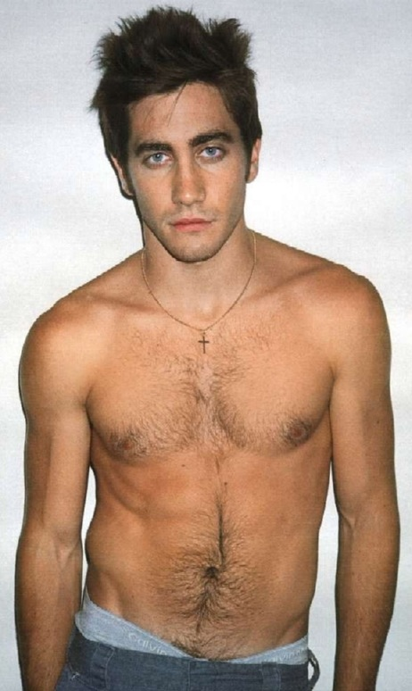 jake-gyllenhaal_shirtless.jpg