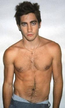 jake-gyllenhaal_shirtless.jpg%3Fw%3D225%